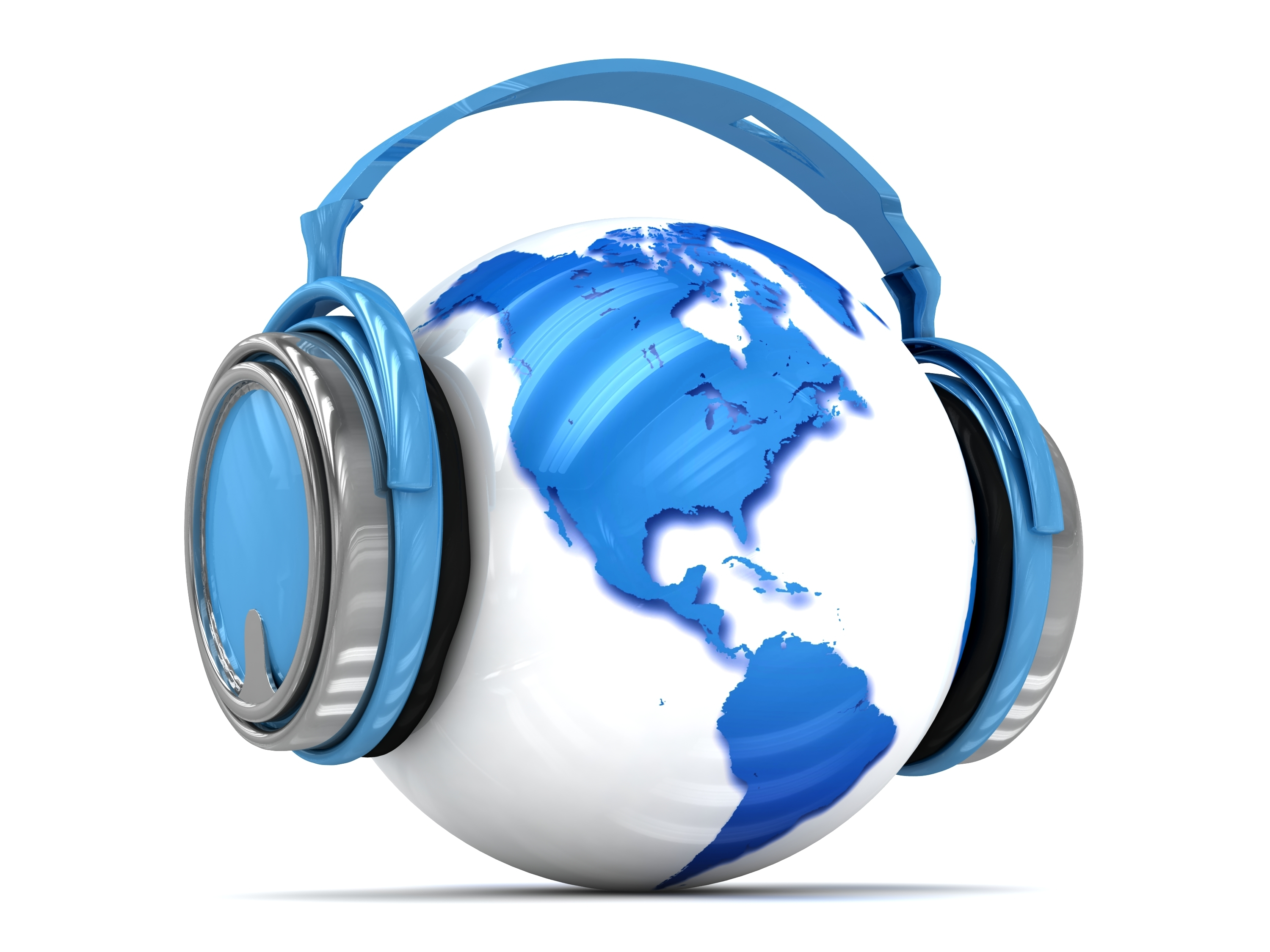 headphoneglobe